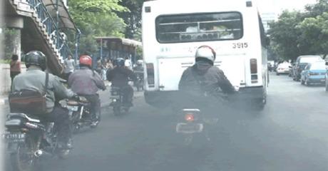 polusi-di-jakarta